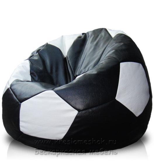 Кресло мешок кресло мяч своими руками