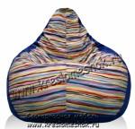 Купить кресло мешок груша