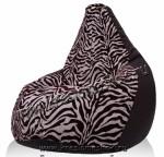 Купить кресло мешок не дорого