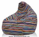 Кресло мешок оптом и в розницу