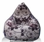 Удобное кресло мешок