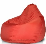 Кресло-мешок Груша из оксфорда