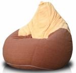 купить кресло мешок с доставкой во все регионы
