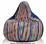 Кресло-мешок для отдыха