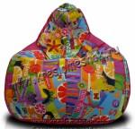 Кресло мешок с доставкой во все регионы