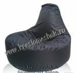 купить кресло мешок в Ростове на дону
