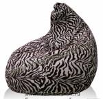 Большой кресло мешок груша