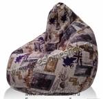 Купить кресло мешок недорого Ростов