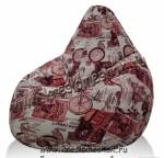 Купить кресло мешок в Ростове-на-Дону