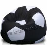 кресло мешок для детской