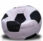 Кресло-мешок Футбольный