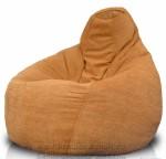 Кресло Мешок груша Первой категории