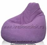 мягкий кресло мешок