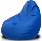 Кресло мешок груша из оксфорда 420