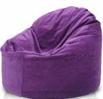 Кресло мешок пуфик Универсал из Микровил