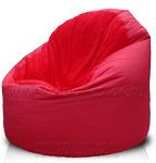 Кресло мешок Универсал из Таслан и Астра