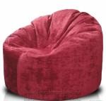 Кресло мешок пуфик Универсал