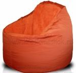 Кресло-мешок универсал из нейлона