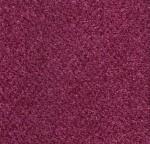 Обивочная ткань для кресло-мешка 773