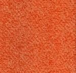 Обивочная ткань для кресло-мешка 775