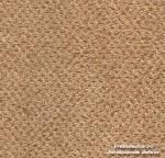 Обивочная ткань для кресло-мешка 782