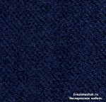 Обивочная ткань для кресло-мешка 784