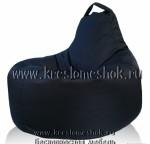 Кресло мешок для улицы дачи бассейна пляжа