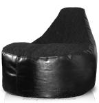 Комбинированный кресло-мешок