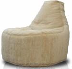 Кресло-мешок Банан Клеопатра