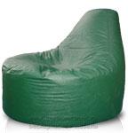 Кресло мешок банан из Иск. Кожа - Фредо 807
