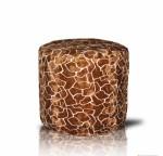 Жираф Кресло-мешок Пуфик