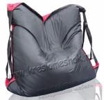 Кресло мешок для пляжей бассейнов дач