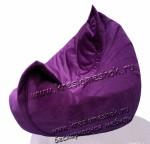 Кресло мешок подушка Биг Мат