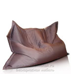 Кресло мешок подушка из Нейлона