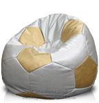 Кресло-Мешок Мяч из Искуственной кожи