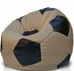 Кресло-мешок Футбольный мяч Терра