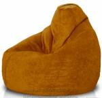Обивочная ткань для кресло мешка Camel