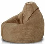 Обивочная ткань для кресло мешка Desert
