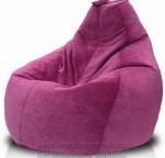 Энерджи чернослив кресло мешок