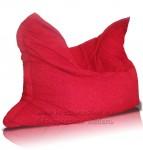 """Кресло-мешок в форме """"Большой подушки"""""""