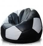 """Кресло-мешок """"Мяч"""""""